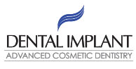 Dental Implant Costa Rica