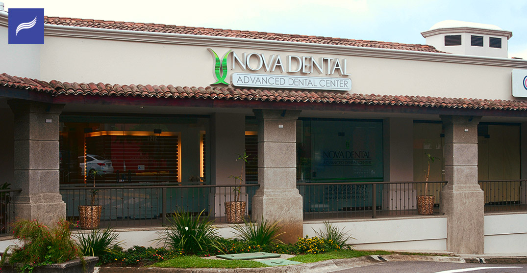 Nova Dental Costa Rica