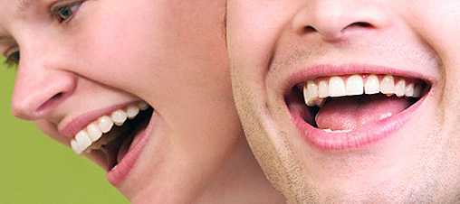 Dental Implant Recovery Process