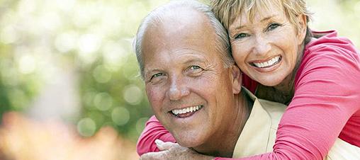 Dental Implants: After Care