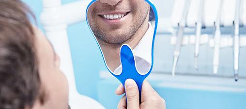 dental_implants_benefits