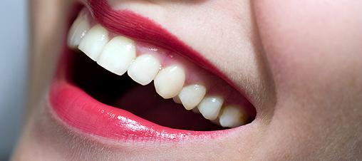 osteoporosis-dental-heatlh