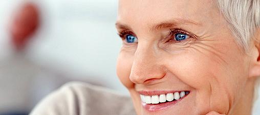 dental-implant-candidate