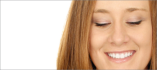dental-bone-regeneration