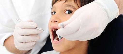 preventive-dental-visits-children