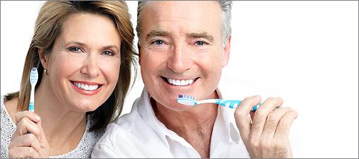 dental-health-at-50
