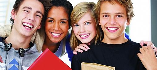 Dental Implants for Kids