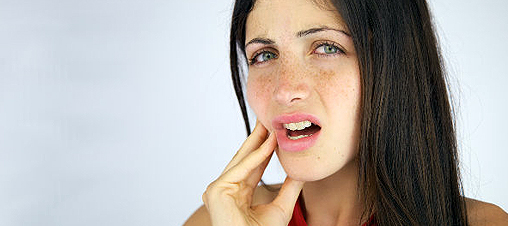 Scientists reveal why more women suffer from TMJ disorder