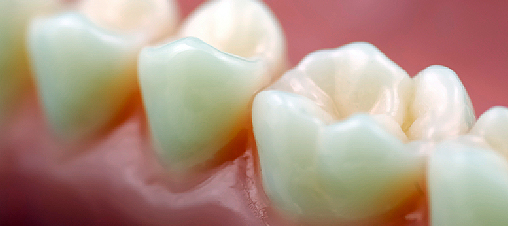 The Truth About Healthy Teeth: Your Guide to at-Home Dental Care
