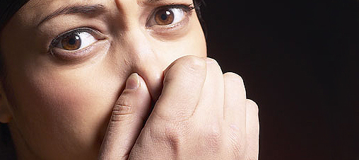 What You Can Do About Bad Breath