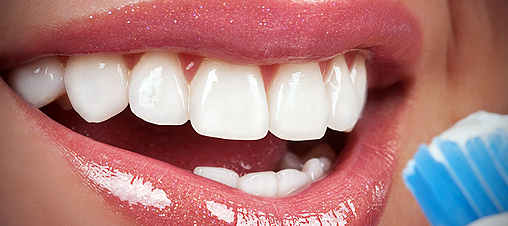 Tips on How to Protect Your Teeth