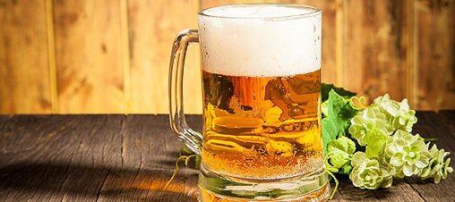 By-products of beer brewing may help fight dental diseases