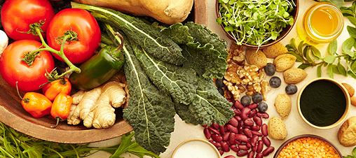 Mediterranean diet may help prevent oral cancer
