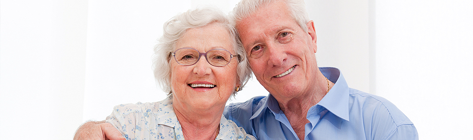 How Do I Maintain Good Oral Health in My Senior Years?