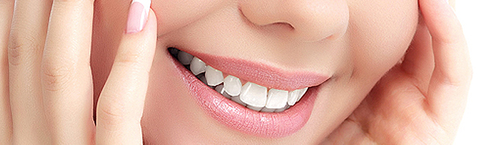 Tooth whitening safety tips
