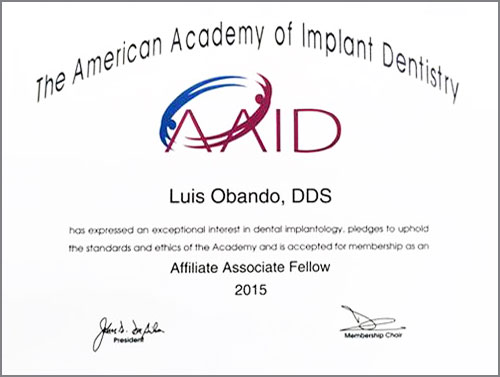 aaid-accreditation-dr-luis-obando